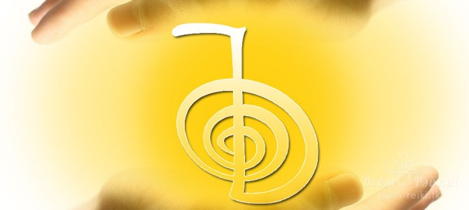 Чо-Ку-Рэй : о символе