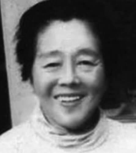 Усуи Рэйки Риохо : Хавайо Таката