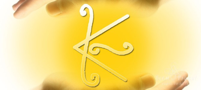 Шанти : о символе
